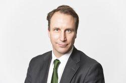 Deutsche AWM: Robert Schlichting wird Insti-Chef