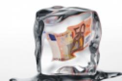 SEB Immoinvest verlängert Rücknahmeaussetzung