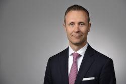 Amundi ernennt Hermann Pfeifer zum Head of ETF, Indexing & Smart Beta Deutschland, Österreich und Osteuropa