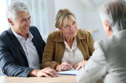 Wie Ruhestandsplanung funktionieren kann