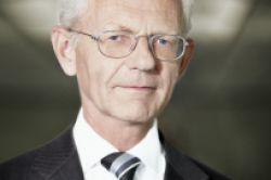 LBS-Gruppe bestellt Badde zum neuen Vorsitzenden