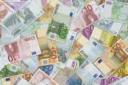 Investmentfonds-Branche mit Milliardenzuflüssen zum Jahresauftakt