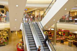 JLL: Mietpreisbremse für Gewerbeimmobilien würde ins Leere greifen
