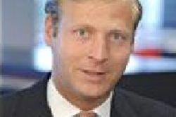Engel & Völkers Capital plant Folge-Wohnfonds