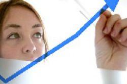Swiss Life wächst um 4,9 Prozent