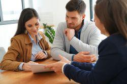 Was überrascht Neu-Immobilienbesitzer ?