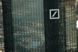 IVG: Milliarden-Kredit von der Deutschen Bank
