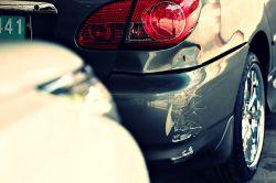 Allianz: Parkschäden in Höhe von 2,1 Milliarden Euro vermeidbar