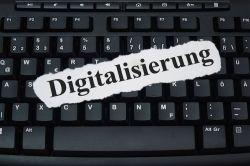 Versicherungen schwächeln beim digitalen Kundendialog