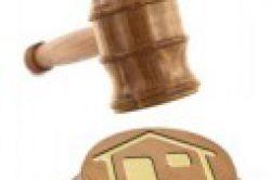 Schrottimmobilien: BGH-Urteil lässt Geschädigte hoffen