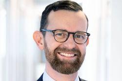 Lloyd Fonds trennt sich von Vorstand Klaus M. Pinter
