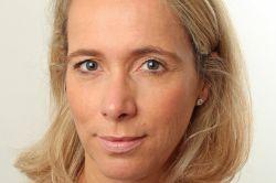 Jupiter AM verstärkt deutschen Vertrieb mit neuer Sales Directorin