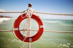 Bewertungsreserven retten: Es ist noch nicht zu spät