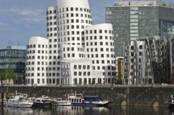 Wohnungen in Düsseldorf verteuern sich um 6,5 Prozent