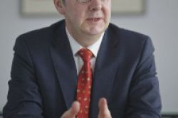 VDR fordert Laufzeitverlängerung des Deutschlandfonds