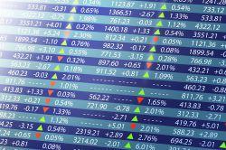 Indexpolicen: Altersvorsorge vom Aktienmarkt