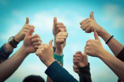 Biometrie-Rating: Die besten Anbieter aus Kundensicht