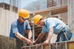 Corona und Kurzarbeit: Das sollten Arbeitnehmer wissen