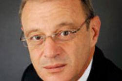 Immac findet neuen Betreiber Sozialimmobilien in Österreich