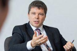 Nürnberger bringt neue Tarife für die Pflege-Vorsorge