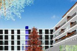 Hamburg Trust erwirbt Wohnimmoblienprojekt in Sindelfingen