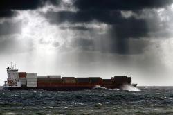 Mit 156 Milliarden Euro gegen die Krise: Was die Regierung jetzt plant