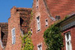Immobilienmarkt Ostdeutschland: Große Unterschiede