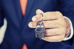 Catella Real Estate AG erwirbt erstes Objekt für seinen nachhaltigen Fonds