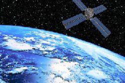 Universal: Stiftungsfonds mit Rendite-Satellit