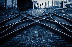 GSI: Lokomotivenfonds wird rückabgewickelt
