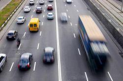 Nirgends fahren weniger unversicherte Autos als in Deutschland