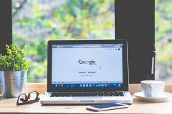 Google: Die gefragtesten Versicherungen