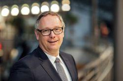 Strafprozess gegen Ex-Sparkassenchef Fahrenschon