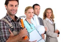 Erwerbsminderungsrente: Trotz Verbesserung lückenhaft