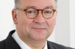 Brammer neuer Aufsichtsrat bei Four Gates