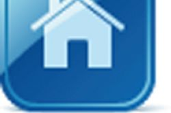 ImmobilienScout24 bringt Android-App