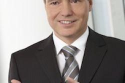 Formaxx: Bucher gibt Vorstandsposten auf