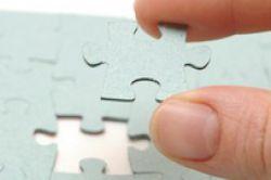 IT und Strategie: Versicherer tun sich schwer
