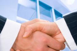 Industriemakler Aon berät Online-Plattform Inex24