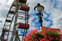 Reiseversicherung: Hanse Merkur schaut nach Österreich