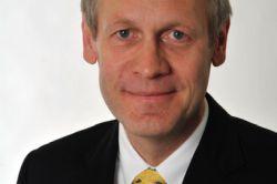 Total-Return-Fonds von Leber und Universal