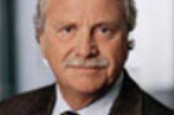 DIA: Vorsorgebereitschaft der Deutschen steigt