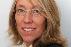 Patrizia präsentiert neue Geschäftsführerin