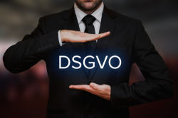 DSGVO hält Versicherer immer noch auf Trab