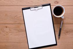 Entspar-Produkte: Die Wunschliste der Berater