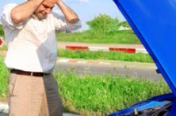 Feedback: Umsatzmotor kommt nicht auf Touren