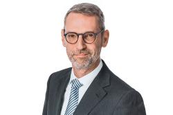 Verifort Capital wird Mitglied im ZIA, Immobilienfonds geplant