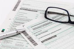 Steuernachzahlung statt Erstattung: Ihnen bleiben vier Wochen zum Handeln