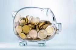 """Der """"kleine Unterschied"""" bei der Geldanlage"""
