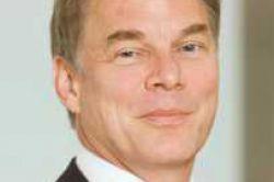 Deka/Westinvest: Borgelt ersetzt Schwanke